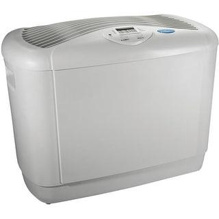 Essick Air Products 5Gpd Mini Con Humidifier 5D6 700 Unit: EACH
