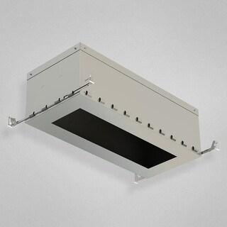 Eurofase Lighting 24074 26 Rectangular Insulated Ceiling Box - N/A
