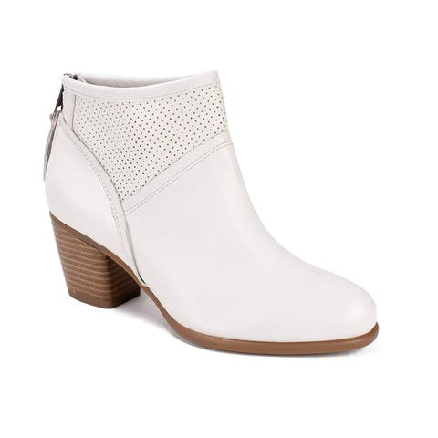 395e90e1d599e Buy White Mountain Women's Boots Online at Overstock | Our Best ...