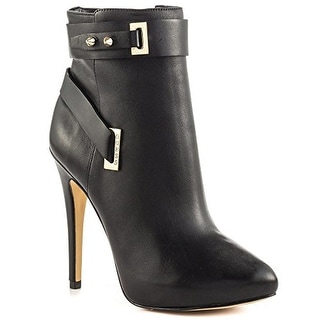GUESS Shanda Wrap Booties