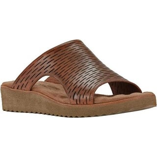 9bde5f30132 Buy Walking Cradles Women s Sandals Online at Overstock