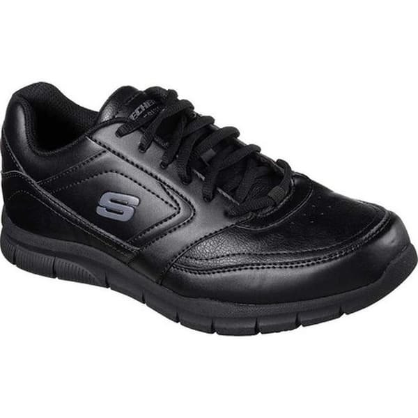 skechers sale mens shoes