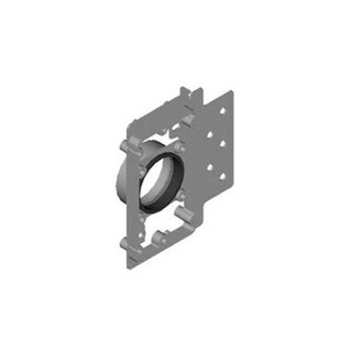 by Beam Whole House Plastic Mounting Bracket