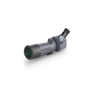 BRUNTON Eterna Angled 62mm Spotting Scope 20-60x Eterna Angled 62mm Spotting Scope