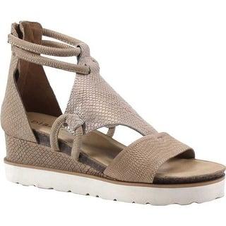 6761f2f257ac Diba True Women s Shoes