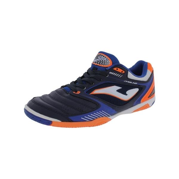 Joma Womens Athletic Shoes Low Top Lightweight - 6.5 medium (b,m)