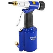 Astro Pneumatic Tool AOPRN1 0.38 in. Pneumatic Rivet Nut Setting Kit