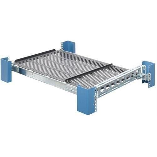 Innovation First / Rack Solutions - 1Ushl-115