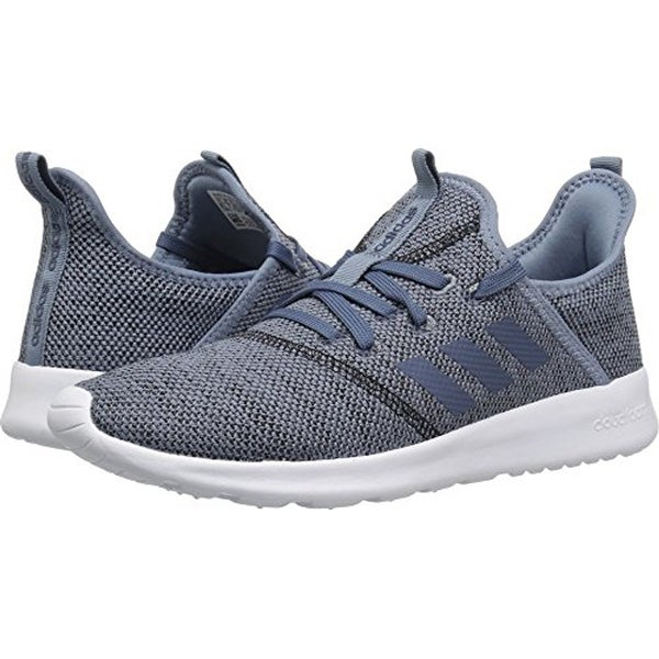 f3369d717ecd Shop Adidas Performance Women s Cloudfoam Pure Running Shoe