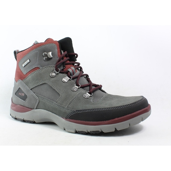 af547e6df54 Shop Rockport Mens Hiking Boots Size 10 (E