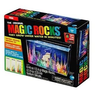 Treasure Chest The Original Magic Rock Deluxe Kit