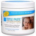 Triple Paste Medicated Ointment 16 oz [1 LB] - Thumbnail 0
