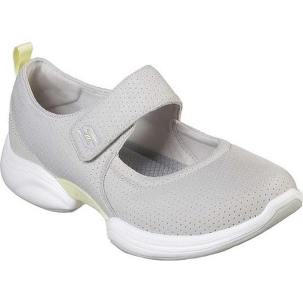 Skechers Gray Skech lab Chic Intuition