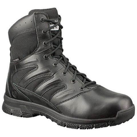 a982292ebe6 Buy Original S.W.A.T. Men's Boots Online at Overstock | Our Best ...