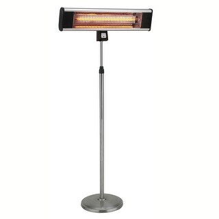 Buy Patio Heaters Online At Overstock Com Our Best