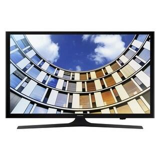 Samsung UN49M5300A 49-inch Full HD LED Smart TV - 1920 x 1080 - (Refurbished)