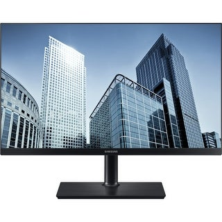 Samsung SH850 Series LED Monitor Monitor