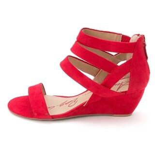 American Rag Strap Wedge Sandal