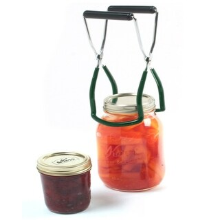 Norpro 600 Canning Jar Lifter, 8.75""