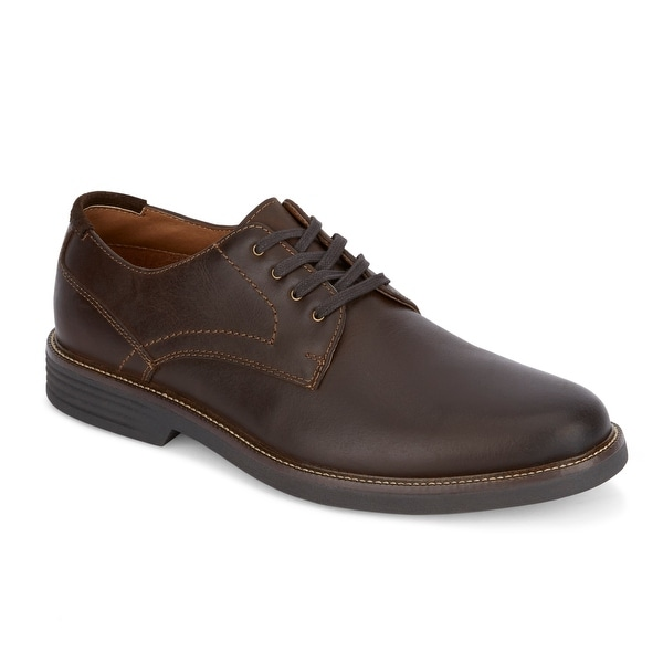 G.H. Bass & Co. Howell Oxford Shoe with NeverWet®