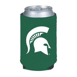 Michigan State Spartans Kolder Kaddy Can Holder