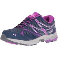 Ryka Women's Revive RZX Walking Shoe - 5