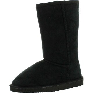 Silver Dew Womens Jessica-01 Fashion Boots