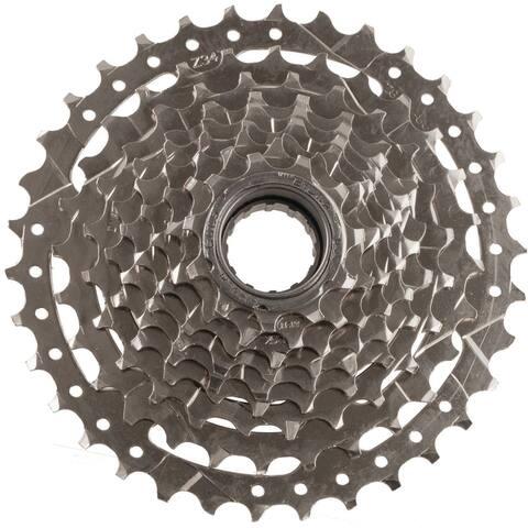 Freewheel 10sp 11-32 cp dnp