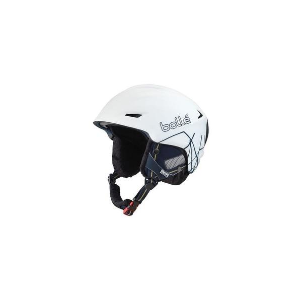 Bolle Sharp Sharp Ski Helmet