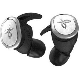 Jaybird 985-000689 True Wireless Sport Headphones - White