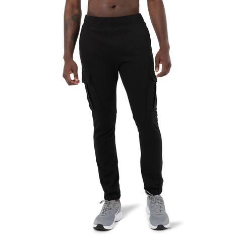 Men's Supply Double-Knit Jogger Pant