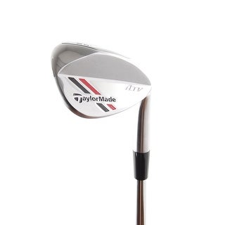 New TaylorMade ATV Wedge 56* RH w/ Dynamic Gold AMT Steel Shaft