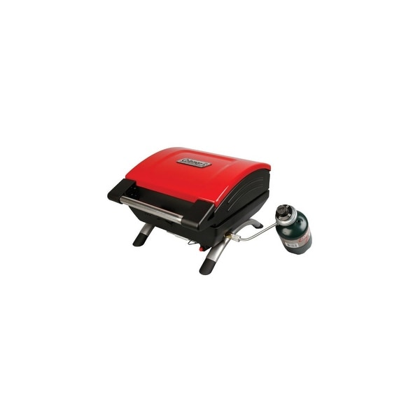 Coleman NXT Lite Table Top Propane Grill Propane Grill