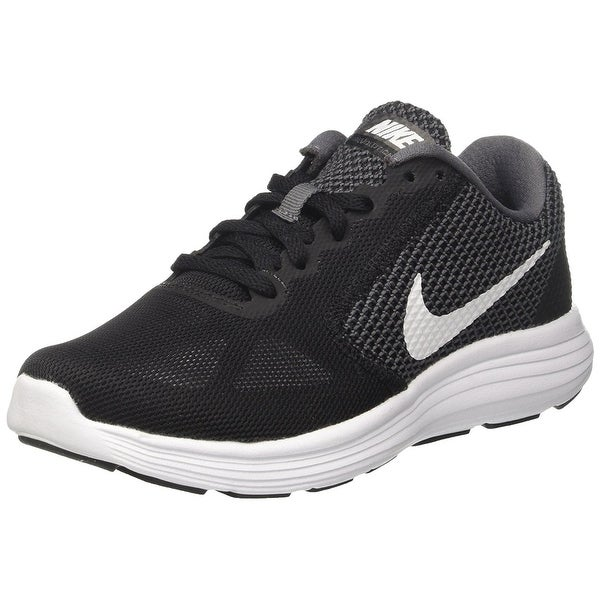 7235dc837446 Shop NIKE Women s Revolution 3 Running Shoe