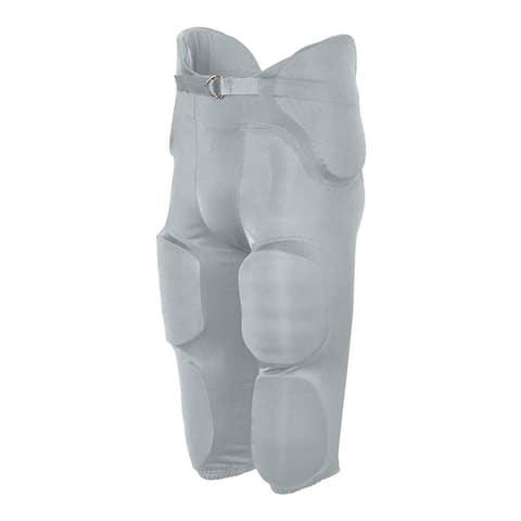 Augusta Sportswear - Phantom Integrated Pants