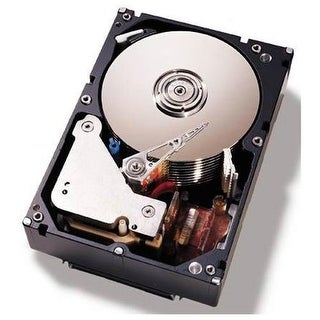 Lenovo 81Y9810 System X 2TB NL SATA 3.5 G2SS HDD 64 MB Cache 3.5 Internal Bare or OEM Drives