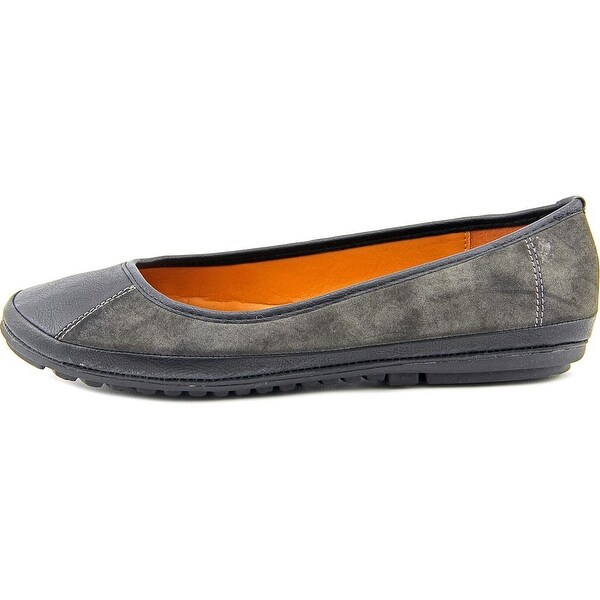 Womens Shoes PATRIZIA Yang Brown