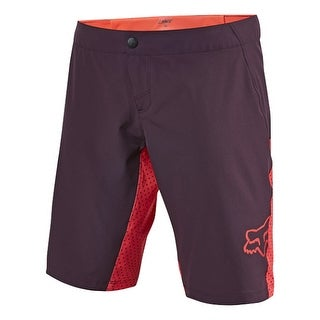 Fox Racing 2016 Women's Lynx Shorts - 12679