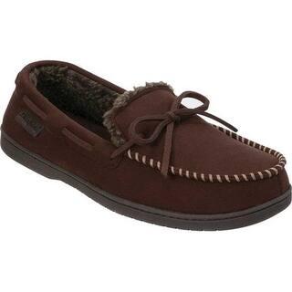 b7ba8e6e4fc7 Buy Men s Slippers Online at Overstock