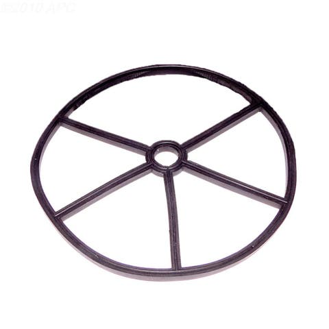 Bronze APC APCG3338 Spider Gasket G-417 for Multiport Valve