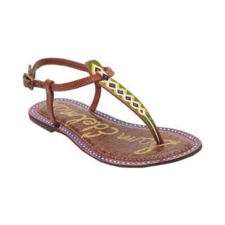dbc9752b0fa1 Brown Sam Edelman Women s Shoes