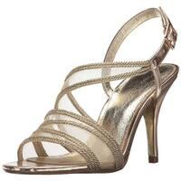 Adrianna Papell Women's Adelphi Heeled Sandal - 8