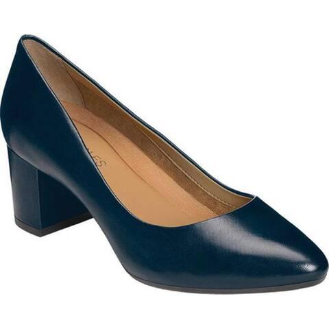 1af695d09454 Buy Aerosoles Women s Heels Online at Overstock