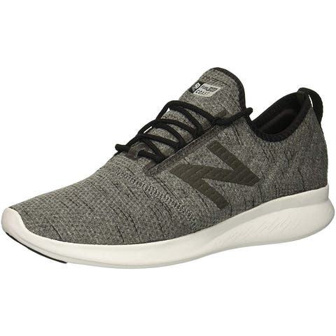 23c4fce0e New Balance Men's Shoes | Find Great Shoes Deals Shopping at Overstock