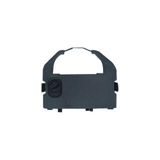 Epson 7762L Black Ribbon Cartridge f/ Epson LQ2500, LQ2550 & LQ860 Models