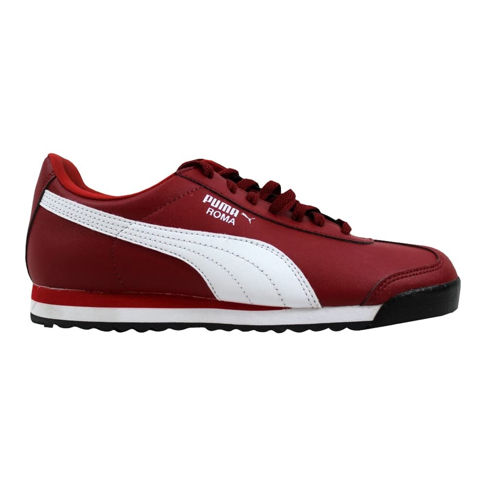Deals Puma Shopping Boys' At ShoesFind Great Overstock PknwOX08