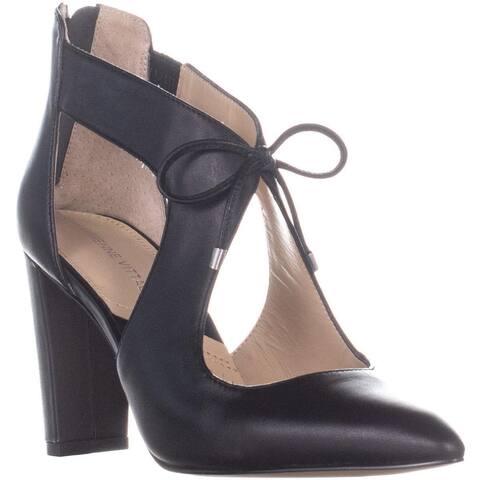 118b60948 Adrienne Vittadini Shoes | Shop our Best Clothing & Shoes Deals ...