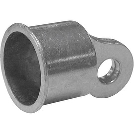 "MAT 1-3/8"" Rail End"