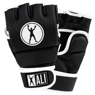 Ali Striking Training MMA Gloves