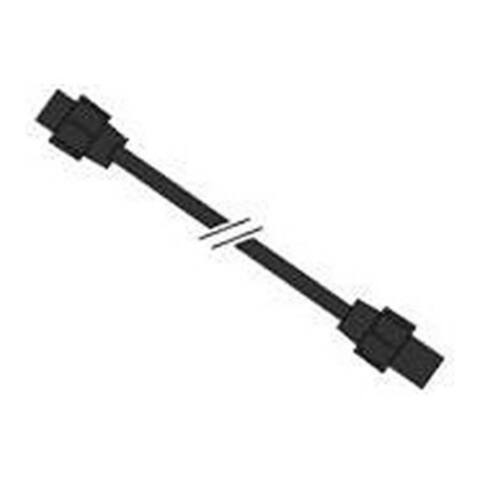 Raymarine E66010 Transducer 5M Extension Cable f/ L755/L760/L770/L1250/L1260/DSM